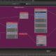 Animation Nodes: Introdução