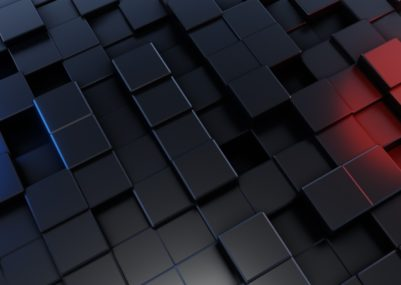 animationnodes_grid