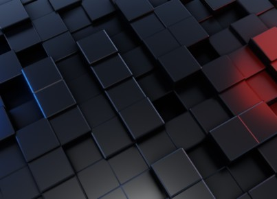 animationnodes_grid