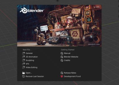blog_2019_11_blender281