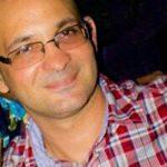 Profile photo of Paulo Braga