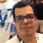 Profile photo of Rodolfolab