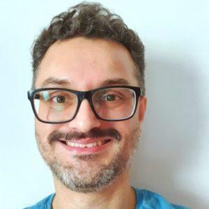 Profile photo of fajota