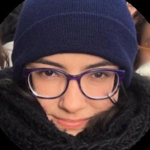 Profile photo of Rayanne Reveg