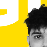 Profile photo of Gui Jorge