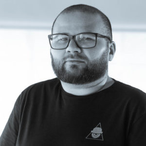 Profile photo of Diego Costta