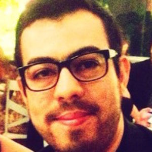 Profile photo of Ricardo