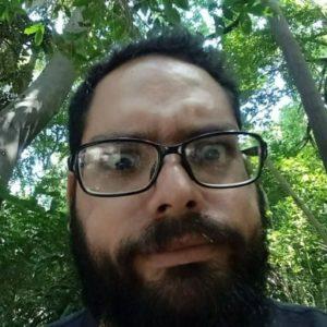Profile photo of Filipe