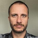 Profile photo of MARIO