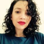 Profile photo of Samkya