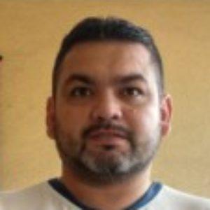 Profile photo of Paulo Roberto