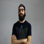 Profile photo of Gabriel