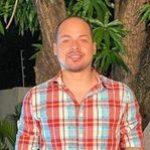 Profile photo of Thiago