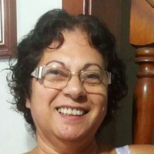 Profile photo of Elisabeth Mussury Inada