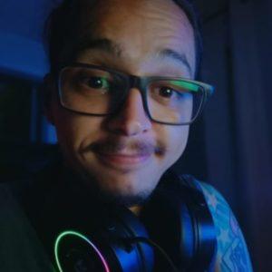 Profile photo of Cleiton