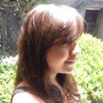 Profile photo of Lalesca