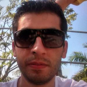 Profile photo of Florivaldo