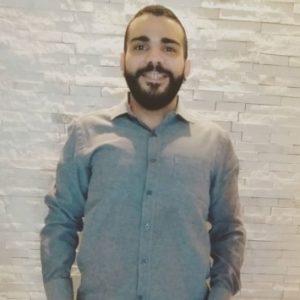 Profile photo of Fellipe