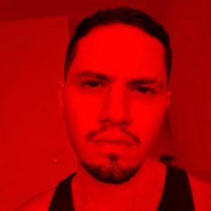 Profile photo of Renan