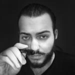 Profile photo of Murillo