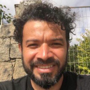 Profile photo of Eduardo