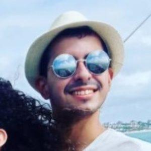 Profile photo of Romário