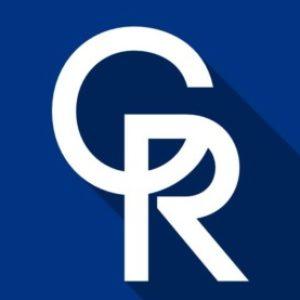 Profile photo of GEORGE RIBEIRO