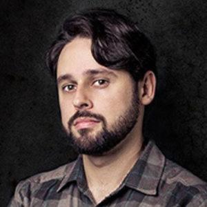 Profile photo of Arthur