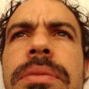 Profile photo of Ramon Luis Zago de Oliveira