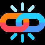 Group logo of Links Interessantes