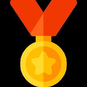 Group logo of Desafios