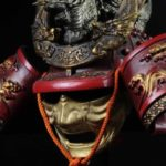 Group logo of Samurai